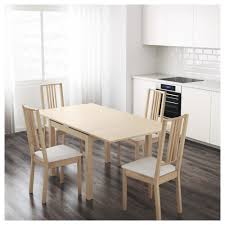 Dining Room Tables And Chairs Ikea Dining Room Table Ikea Provisionsdining Com
