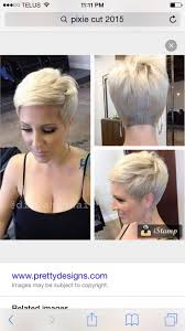 23 best pixie cuts images on pinterest hairstyles short hair
