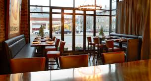 the best season to open a restaurant restaurateurs weigh in best season to open a restaurant