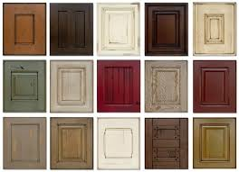 Styles Of Cabinet Doors Different Styles Of Kitchen Cabinet Doors Shaker Kitchen Cabinets