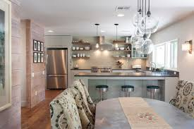 Kitchen Table Light Fixture Ideas Fantastic Kitchen Lights Over Table And Best 25 Dining Table