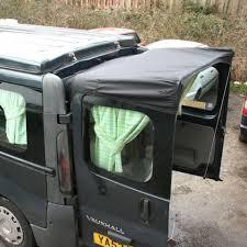 Vw Awning Campervan Awnings Vw T5 U0026 T6 Campervan Awnings Kiravans