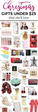gift ideas for gift ideas for women for christmas my web value
