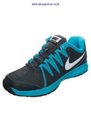 mens dress business shoes giorgio brutini 24901 brown nzd246 33
