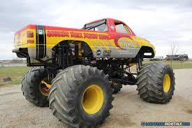 monster truck racing monster truck driving monster trucks wiki fandom