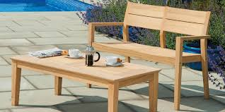 outdoor furniture american casual living