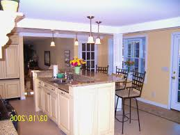 old house kitchen island little kitchen islands great kitchen