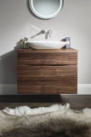 bathroom cabinets fitted calypso range bathroom cabinets