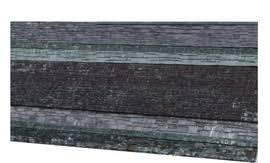 vinyl vs laminate flooring pros cons comparisons and costs