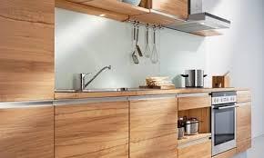 buche küche holzarten für die holzküche die holzküche bei küchenatlas