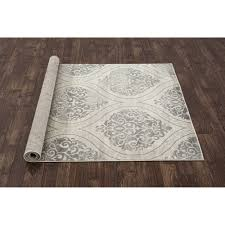 Rv Rugs Walmart by Better Homes And Gardens Distressed Ogee Area Rugs Or Runners
