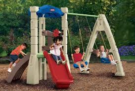 swing set for babies little tikes swing for babies kids furniture ideas
