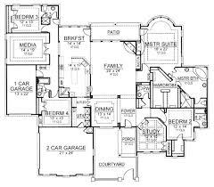 carport blueprints manor house plans evolveyourimage