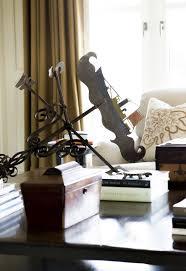 details tammy connor interior design