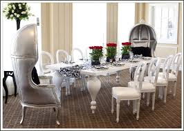 silver dome chair on rent for special events