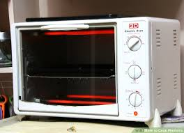 Can You Put Foil In A Toaster Oven 3 Easy Ways To Cook Plantains Wikihow