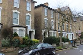 6 bed house wilberforce road london n4 mulholland developments