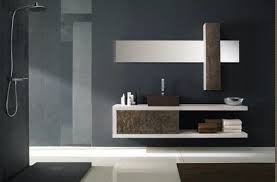 Modern Bathroom Cabinet by Gallery Of Lovely Modern Bathroom Cabinets Vanities In Inspiration