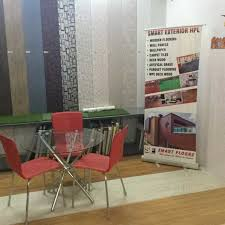 smart floors neb sarai delhi wall paper dealers justdial