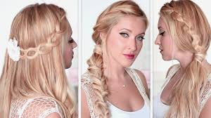 hairstyles for back to school for long hair long hairstyles new back to school hairstyles for long hair photos