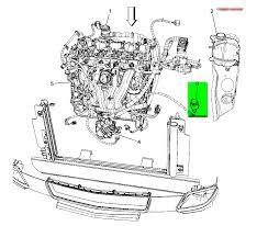 saturn ion check engine light is on obd ii returns p2430