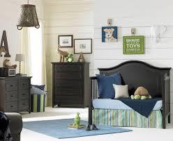 catania nursery furniture collection tiamo
