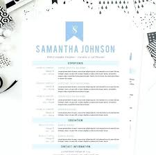 Web Designer Resume Sample Free Download Web Designer Resume Sample Web Design Resume Web Designer Resume