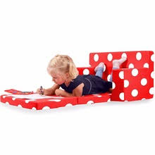 flip out sofa bed flip out sofa bed suppliers and manufacturers