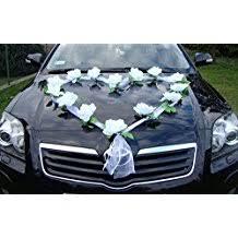 deco mariage voiture décoration voiture mariage mercedes meilleure source d