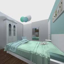 deco chambre couleur taupe chambre couleur taupe avec deco chambre couleur taupe collection des