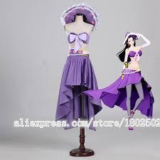 Womens Robin Halloween Costume Cheap Robin Women Costume Aliexpress Alibaba Group