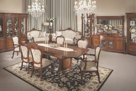dining room cool extra large dining room tables wonderful