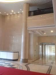 project example of beige exclusive ivory beige marble zero color