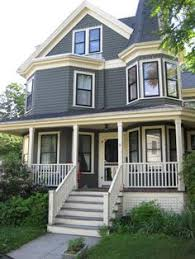 victorian home interior paint colors house design plans