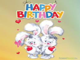Wedding Wishes To Niece Happy Birthday Wishes For Twins Occasions Messages