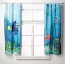 rideau chambre d enfant ag design voilage rideau fcs xl 4320 pour chambre d enfant disney