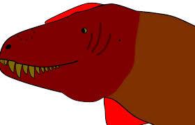 Raptor Meme Generator - raptor meme generator econhomes com