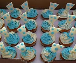 especial baby shower cupcake cakes baby shower cakes plus cupcakes