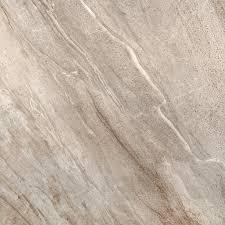 Cheap Laminate Flooring Melbourne Melbourne Emser Tile