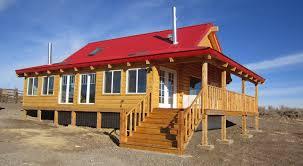 san antonio colorado log homes log home floor plans allpine