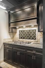 Kitchen Backsplash Canada - arabesque mosaic tile kitchen backsplash bathroom images ideas