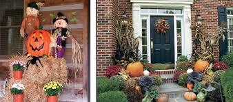 Cornstalks & Pumpkins Oh My – Wentworth Greenhouses