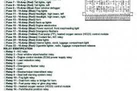 audi a4 wiring diagram 1996 wiring diagram weick