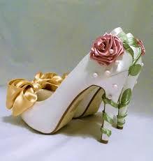 ivory satin wedding shoes ivory satin bridal shoes disney princess inspired custom