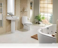 pedestal sink bathroom design ideas pedestal sinks for the bathroom simple world home design ideas