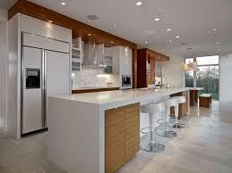 kitchen designs luxury modern kitchen design island outlets
