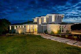 small prairie style house plans emejing prairie design homes photos decorating design ideas