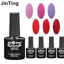 nail polish french tip nails designs wonderful colored 44