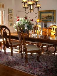 download dining room table centerpiece ideas gurdjieffouspensky com