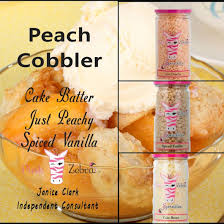 Home Decor Consultant Pink Zebra Gifts U0026 Sprinkles Home Candle Decor Independent